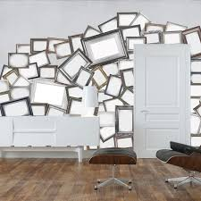 creative collage frames 1 wall murals touch of modern creative collage frames