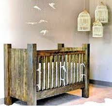 country girl bedroom ideas baby