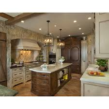 solid wood kitchen cabinets canada canada and american style new dinner set high performance