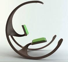 Futuristic Design 100 Amazing Futuristic Design Concepts We Wish Were Real Cgfrog