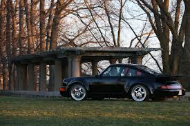 1994 porsche 911 turbo for sale 1994 porsche 964 turbo 3 6 17 7k miles rennlist