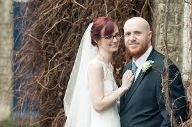 wedding registry uk hertfordshire registry office wedding at bishops