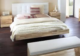 Schlafzimmerm El Aus Massivholz Bettgestelle Aus Kernesche Preiswert Bestellen Betten De