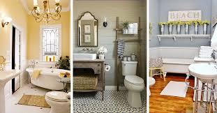 small bathroom design ideas pictures 32 best small bathroom design ideas and decorations for 2017