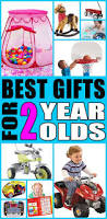 top gifts for 2 year old any boy or would love a gift from