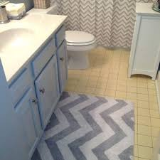 Grey Bathroom Rugs Grey And Yellow Bathroom Rugs Yellow Bath Rug Grey Yellow Bathroom