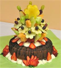 edible fruit arrangements edible fruit arrangement crazeedaisee