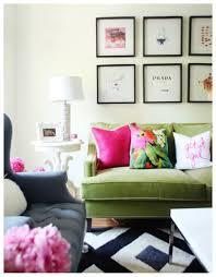 monday obsession green velvet sofas nomad luxuries