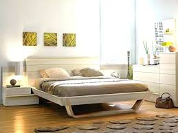gautier chambre chambre adulte gautier meuble gautier chambre meuble gautier chambre