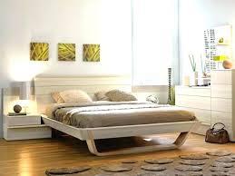 chambre adulte gautier chambre adulte gautier meuble gautier chambre meuble gautier chambre