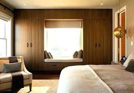 wall mounted bedroom cabinets wall mounted bedroom cabinet wall cabinets for bedroom unthinkable
