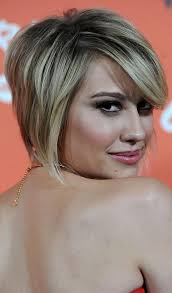 feathered bob hairstyles 2015 10 stunning feathered bob hairstyles to inspire you