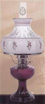 lighting stores lincoln ne aladdin ls amethyst short lincoln drape table l with purple