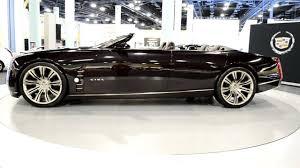 lexus rx 350 for sale washington state 2017 cadillac xt5 vs 2017 lexus rx 350 2017 2018 cadillac cars