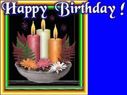 happy birthday animated cards wonderful birthday free happy