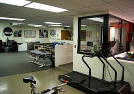 room athletic training room supplies home style tips modern at