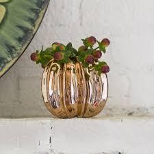 Home Decor Vases Vases Home Decor Shop P Allen