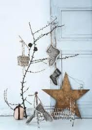light up tree ornaments keysindy