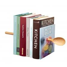 livre cuisine original serre livre design serre livre de cuisine serre livre déco cuisine