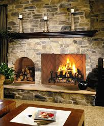 fireplace napoleon ventless fireplace napoleon fireplaces