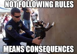 Classroom Rules Memes - funny for rules meme funny www funnyton com