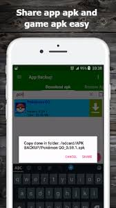 apk app get apk apk for android free and software