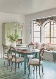 home decor collections home decor interior design ideas paleovelo com