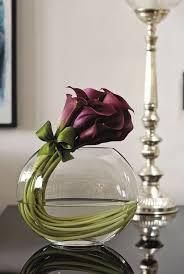 Modern Flower Vase Arrangements Best 25 Modern Flower Arrangements Ideas On Pinterest Flower