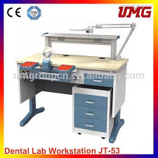 Computer Technician Desk Dental Lab Table Dental Lab Table Suppliers And Manufacturers At