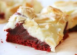 chocolate ooey gooey cake i am baker