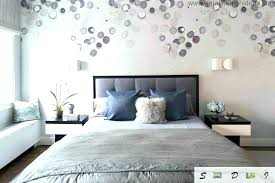 bedroom wall pictures bedroom picture wall ideas bedroom wall ideas master bedroom wall