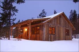 cabin plans rustic cabin plans designs design and ideas