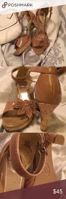 wedding shoes cork michaelangelo white wedding shoes plastic shoe boxes white bridal
