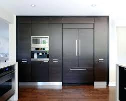 kitchen pantry cabinet furniture kitchen kitchen pantry cabinet furniture image of