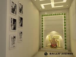 interior design mandir home 11 mandir designs in living room small pooja cabinet designs small