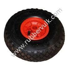chambre a air 300x4 tire wheel 300x4 2pr free rubber vulk store