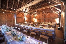 barn rentals for weddings celebrate the and craftsmanship of nipmoose