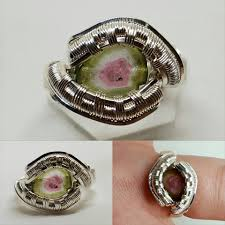 design your own mothers rings 51 exquisite s day rings to make day special