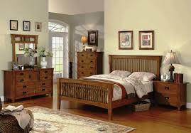 solid wood bedroom furniture sets luxury solid wood bedroom furniture home decorating interior
