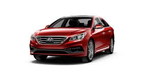 build a hyundai sonata build and price hyundai canada