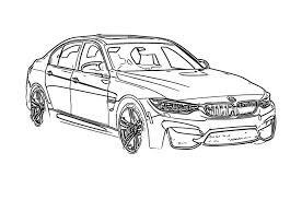 bmw car lease offers car lease offers clo bmw m3 car lease offers clo