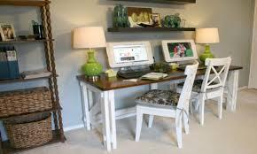 livingroom pc living room amazing living room desk modern ideas for living