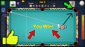 how to always win in 9 pool one method the best breaks