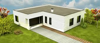 siete ventajas de casas modulares modernas y como puede hacer un uso completo de ella cubriahome precio casas modulares alicante precio casas modulares