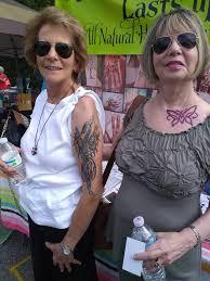 charleston henna temporary tattoos home facebook