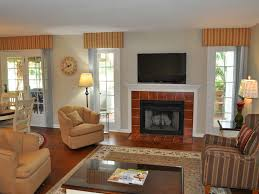 Golf Area Rug by Closest To Beach Remodeled Villa Great G Vrbo