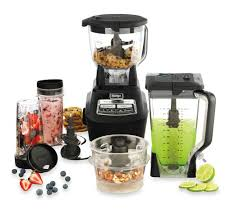 ninja kitchen appliances what are the best blenders january 2018 guide and reviews