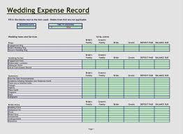 wedding planner software wedding planning software inspirational wedding planner excel