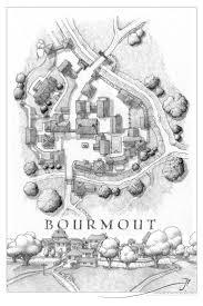 Harvard Yard Map 260 Best Fantasy Maps Images On Pinterest Fantasy Map