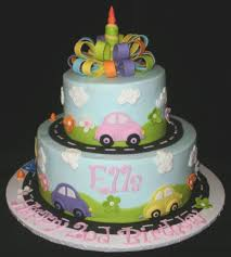 birthday cake for baby boy 4 years image inspiration of cake and